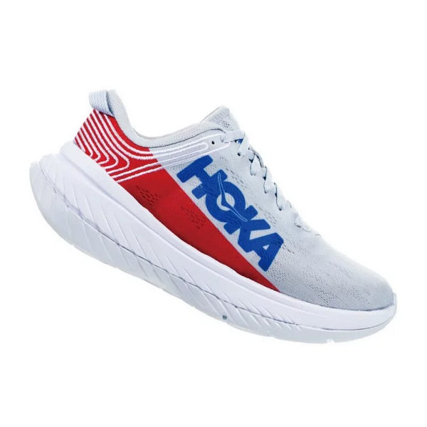 HOKA ONE ONE CARBON X PAPBL (Mens)
